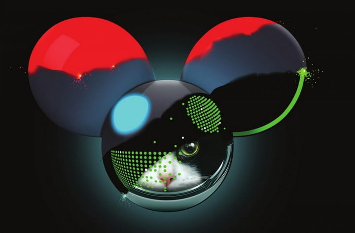 After Twitch ban for using homophobic language, musician Deadmau5 apologizes