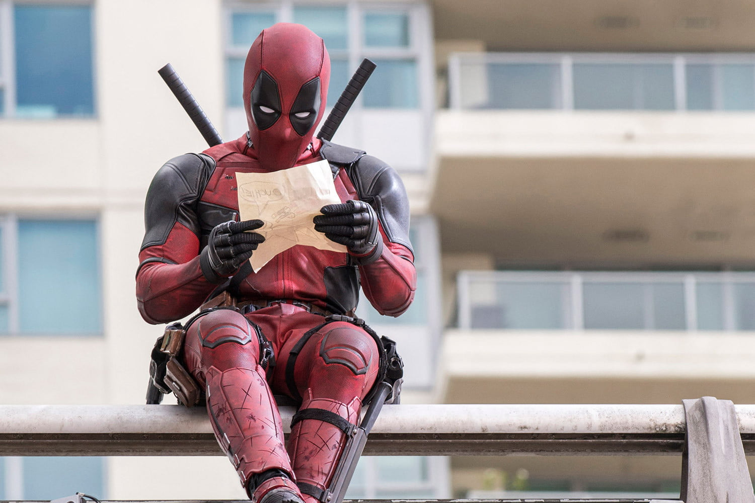 786eceba2d73 deadpool awards for your consideration video interview 0010