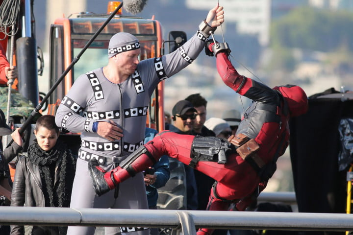 rob liefeld interview why deadpool resonates so well on screen 016