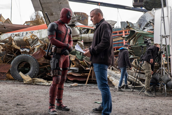 rob liefeld interview why deadpool resonates so well on screen 017