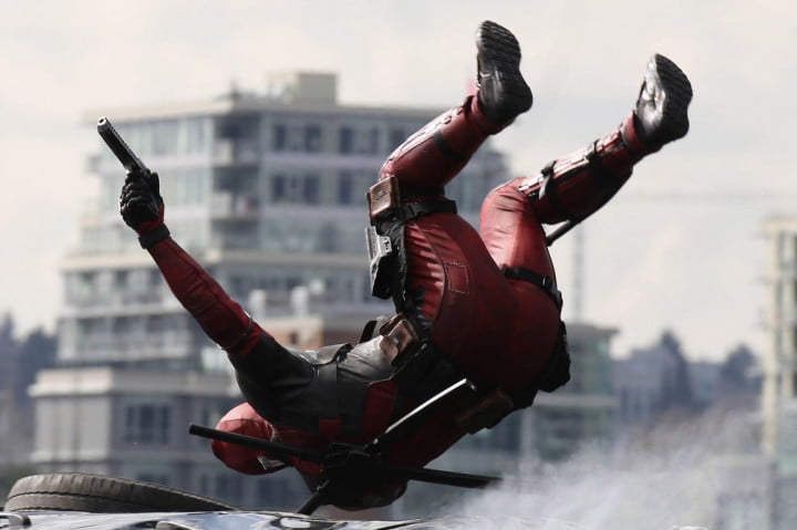 rob liefeld interview why deadpool resonates so well on screen 035