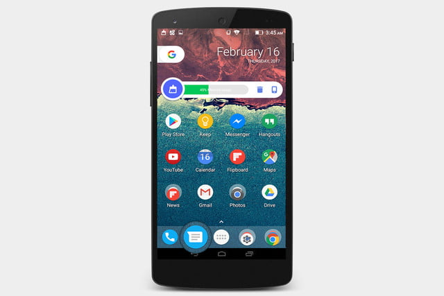 delete android sms thread