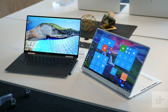 dell xps 12 2 in 1 review
