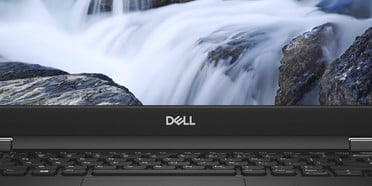 Dell Refreshes Its Latitude 7000, 5000 Lines With Intel 8th Gen