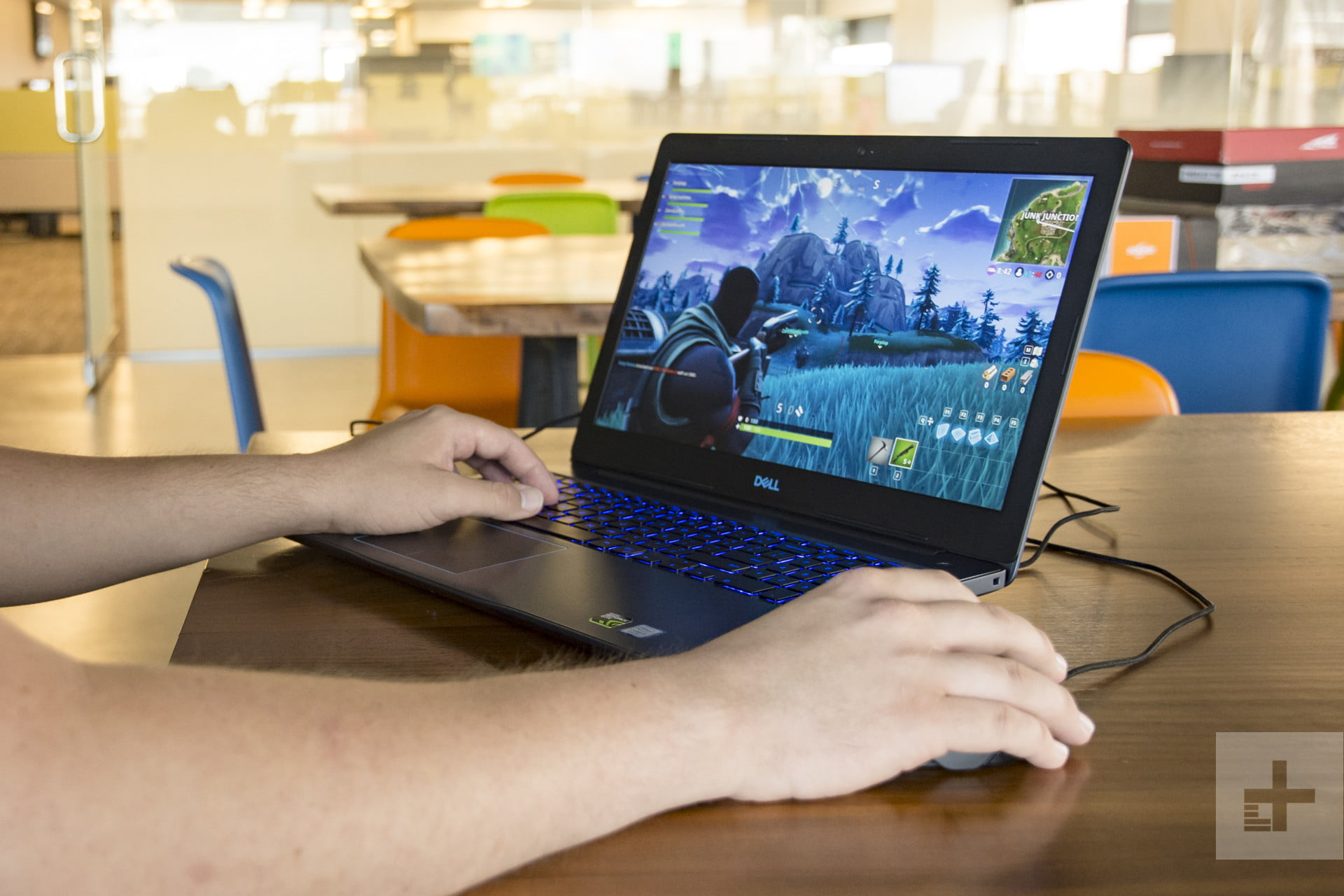 Lenovo Legion Y730 vs. Dell G3 Gaming Laptop  Which Is Better ... 5d3b8123954b