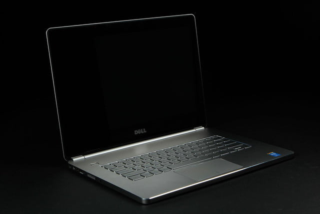 Dell-Inspiron-14-7000-left-angled