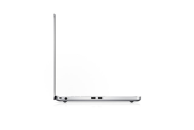 dell inspiron 5000 and 7000 series updated at ces 2015 15 9 press image