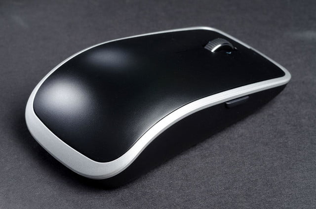 Dell Inspiron 23 mouse