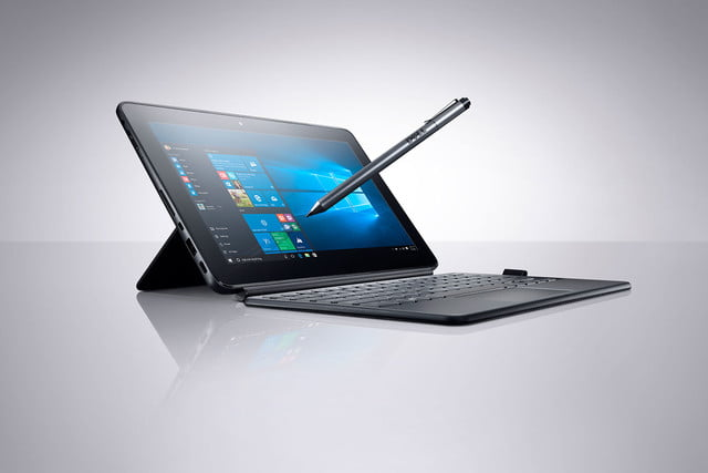 dell showcases next wave of business hardware at ces 2016 latitude 11 5000 series 2 in 1
