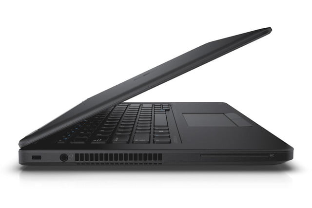 dell entices enterprise buyers new latitude 14 3000 notebooks 5000 012