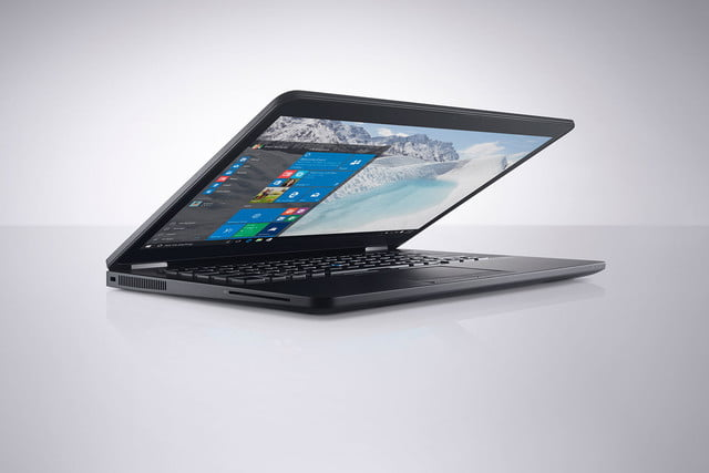 dell showcases next wave of business hardware at ces 2016 latitude 7000 series 1