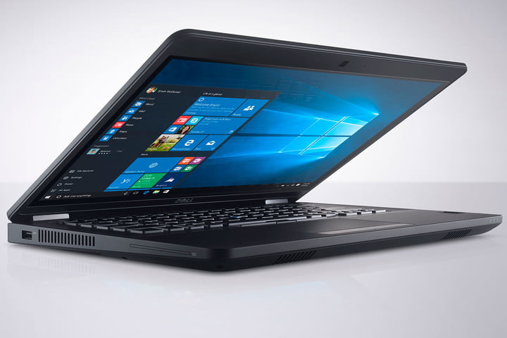 dell showcases next wave of business hardware at ces 2016 lineup