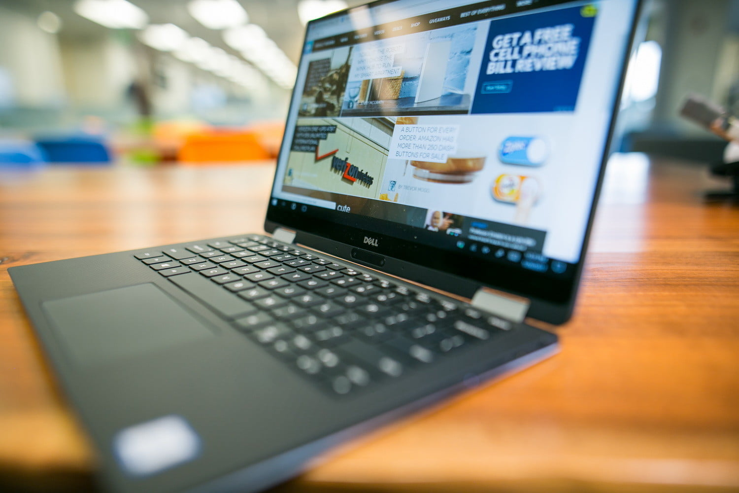These Are the Best Linux Laptops You Can Buy | Digital Trends