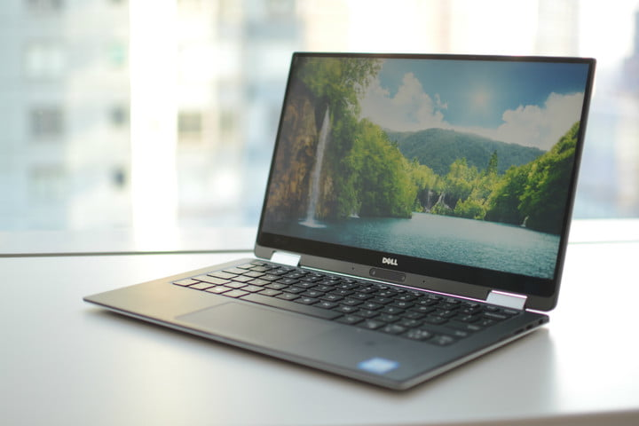 best laptops of ces 2017 dell xps 13 2 in 1 header