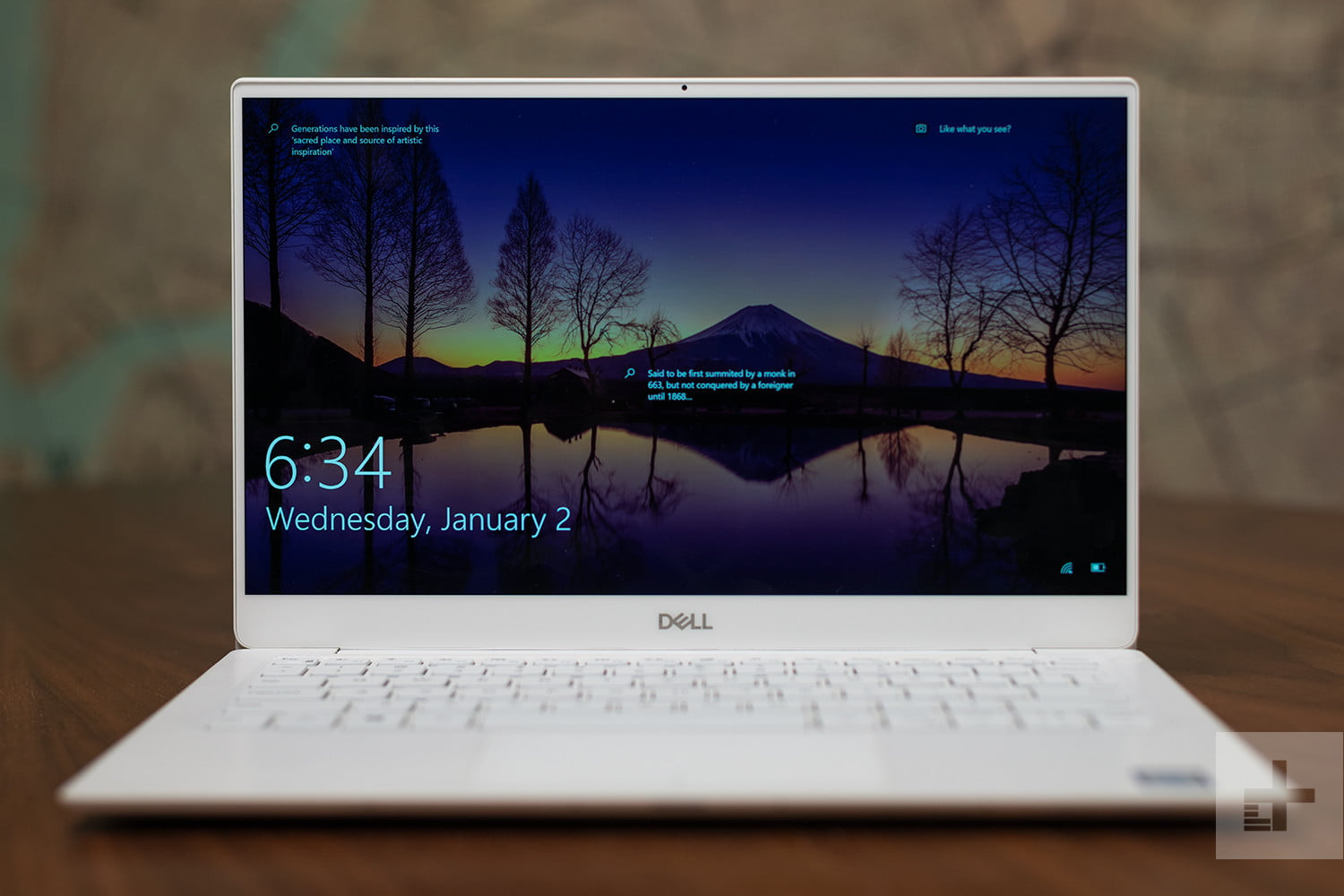 The Best Dell Laptops | Digital Trends