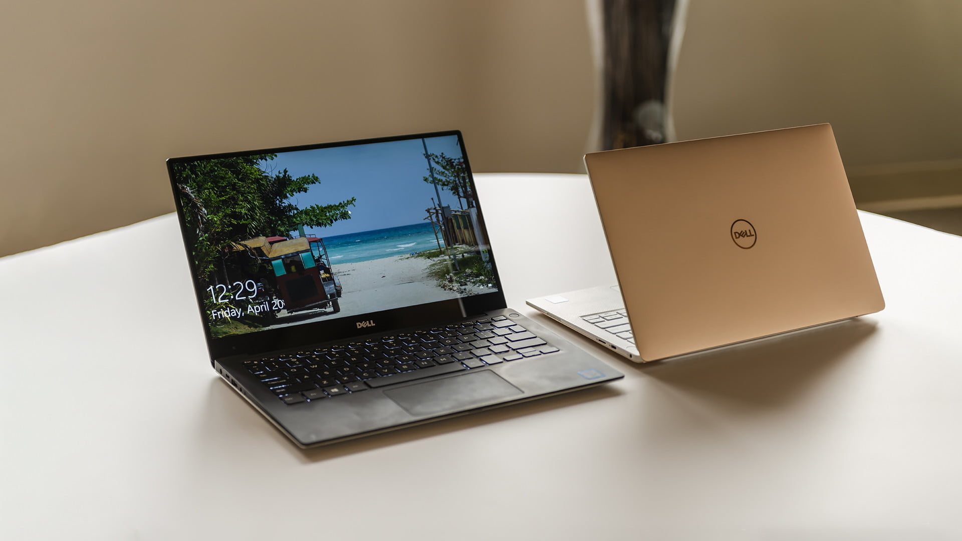 how the xps 13 beat odds and became best laptop in world dell cover