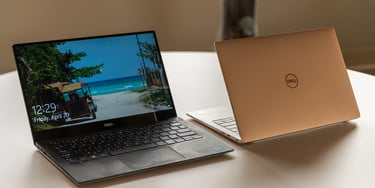 How the XPS 13 beat the odds and became the best laptop in the world