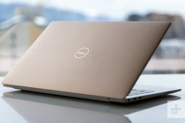 Costco's Leaked Black Friday Deals Include $500 off the Dell XPS 13