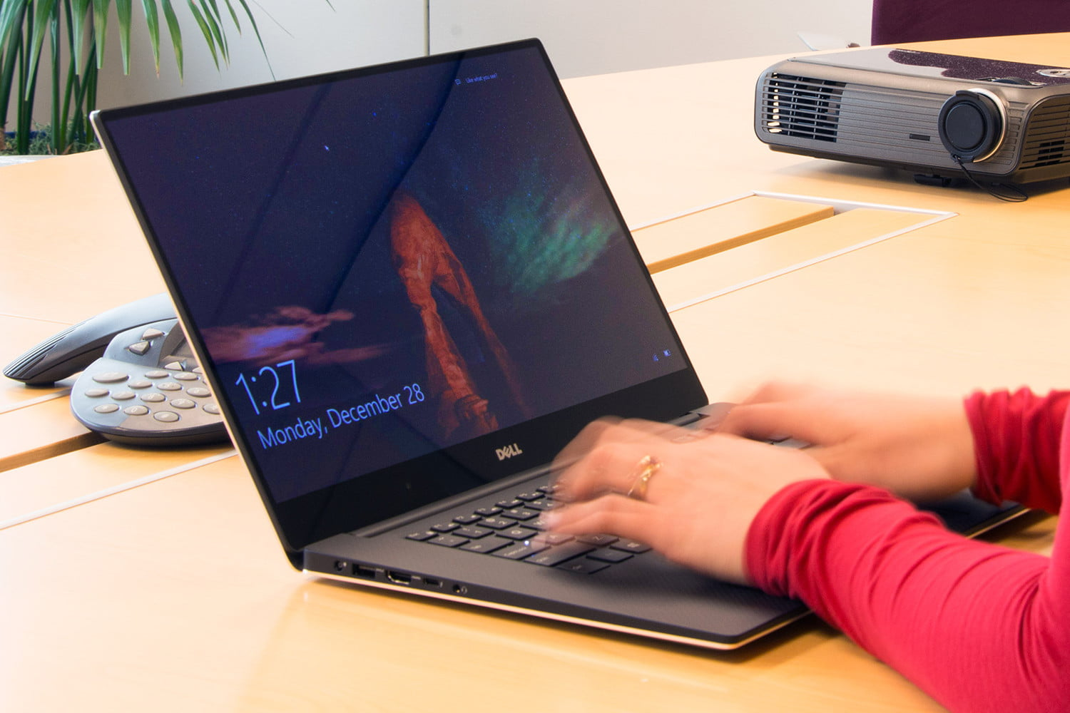 The best laptops of 2018 digital trends best laptops dell xps 15 sciox Image collections