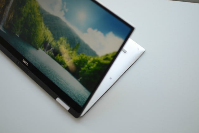 dell xps 13 2 in 1 ces 2017 top