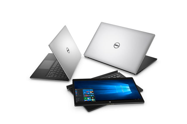 dell updates its xps line up with skylake hardware xs9250 xs9350 xs9550 fnb 30030rf180