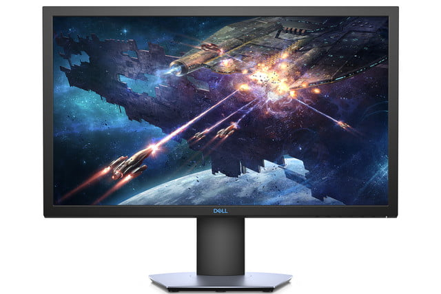 dell gaming screen 1440 155hz dell24gamer02