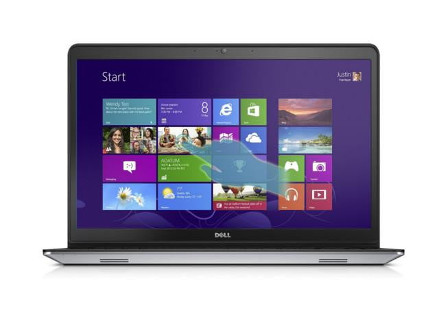 save 120 dell inspiron 15 i5547 3751slv laptop notebook deal