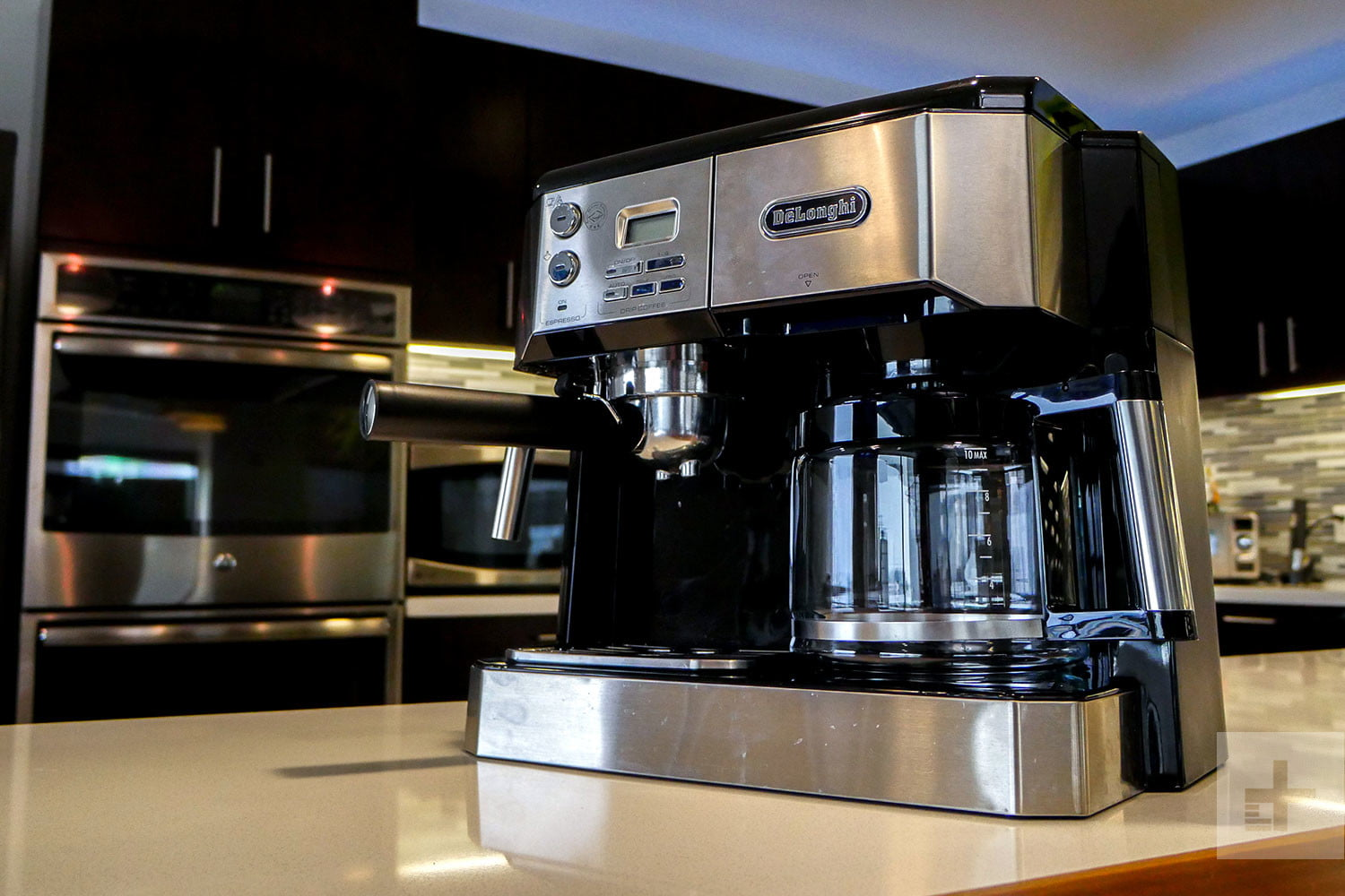 e6095ea1933 Best Coffee Maker Deals  Nespresso
