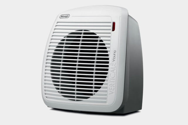 The 7 Best Space Heaters For Any Budget Digital Trends