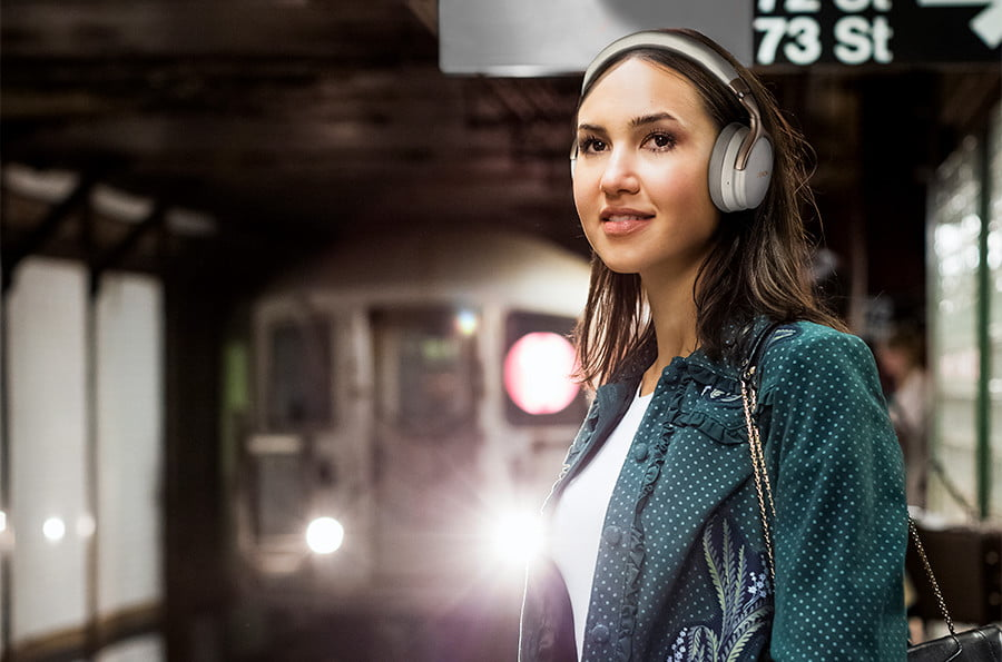 83de4eee607 Denon's Global Cruiser Headphone Line Lets You Enjoy Your Tunes Anywhere |  Digital Trends