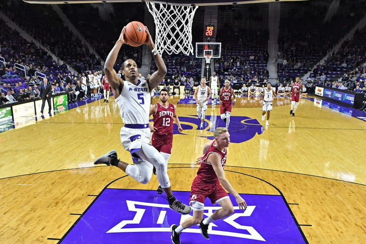 watch college sports live online espn plus denver v kansas state