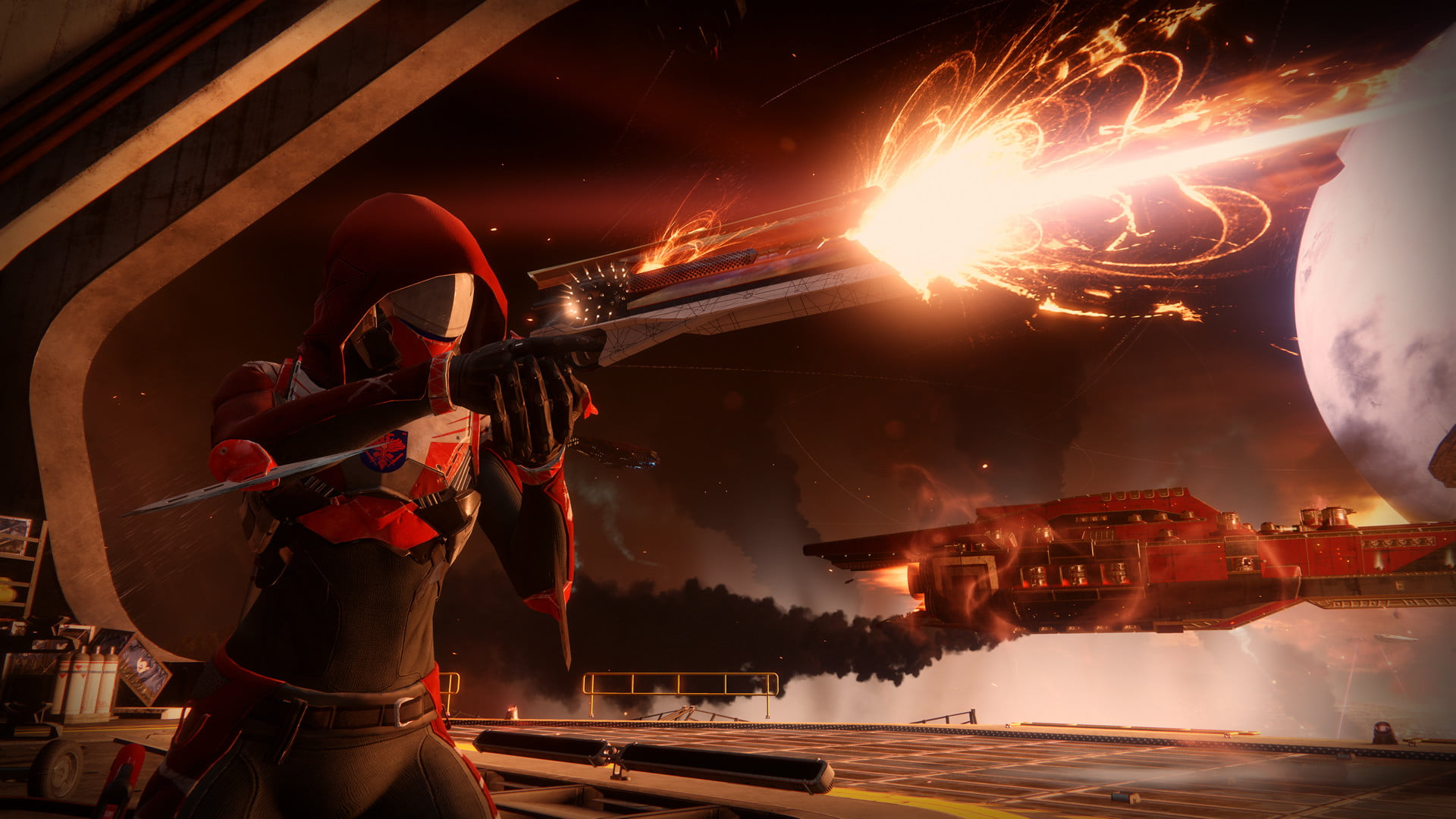 best matchmaking for raid in destiny 2 needs