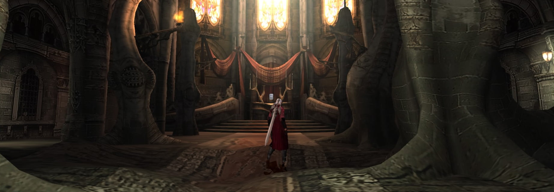 devil may cry is stupid dark souls hd collection xxlg