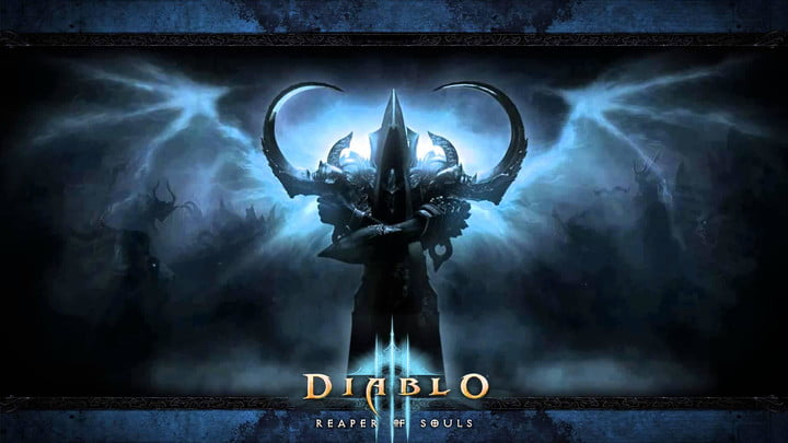 Diablo 3 saves from PS3 or Xbox 360 can transfer to either of the newer consoles