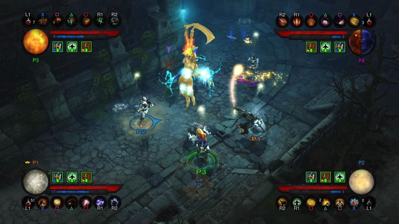 diablo 3 ultimate evil edition review screenshot 37