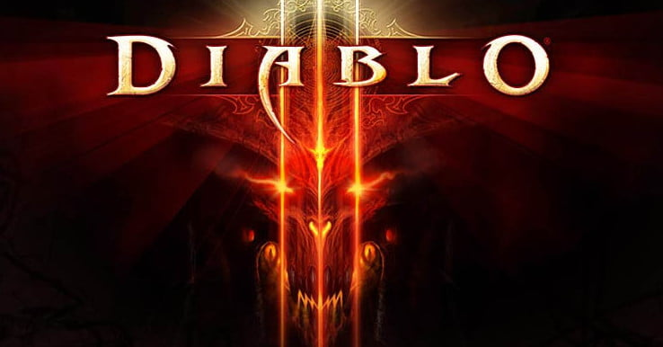 Job listing reveals Blizzard is working on a new game in the Diablo franchise