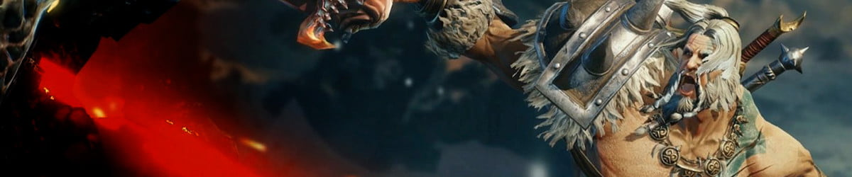 'Diablo Immortal' is just the beginning. Mobile games are the future