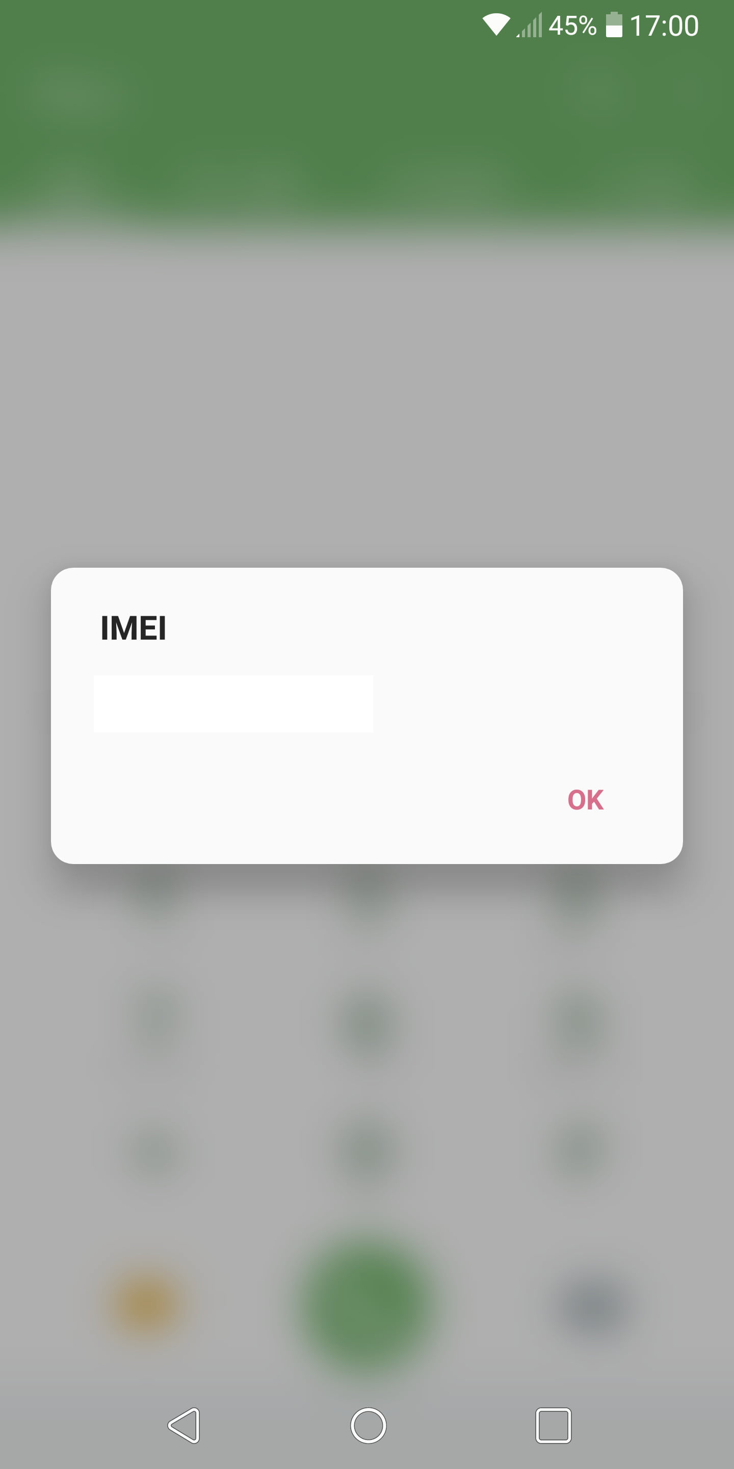 How to Check Your IMEI Number Easily On Any Phone | Digital Trends