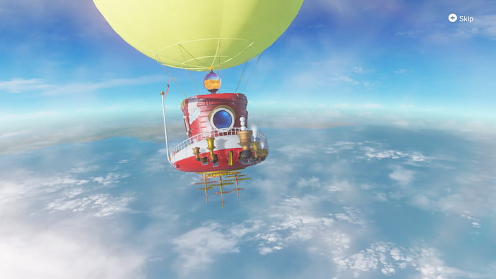 Super Mario Odyssey Tips And Tricks Digital Trends