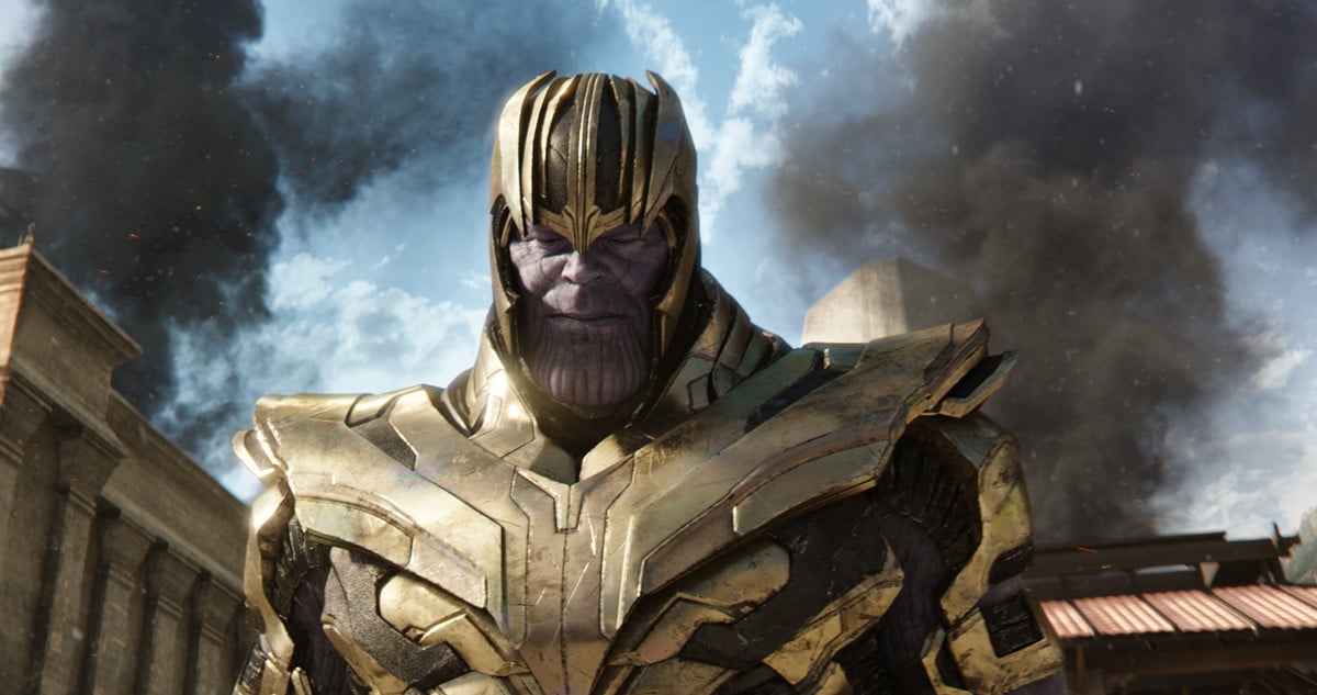 From Avengers to Star Wars, these are the most anticipated movies of 2019