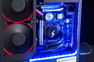 Is Overclocking Your Computer Worthwhile? | Digital Trends