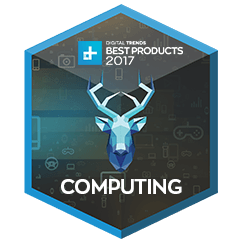 best computers of award