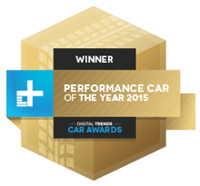 digital-trends-perormance-car-of-the-year