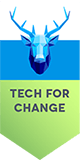 Tech for Change