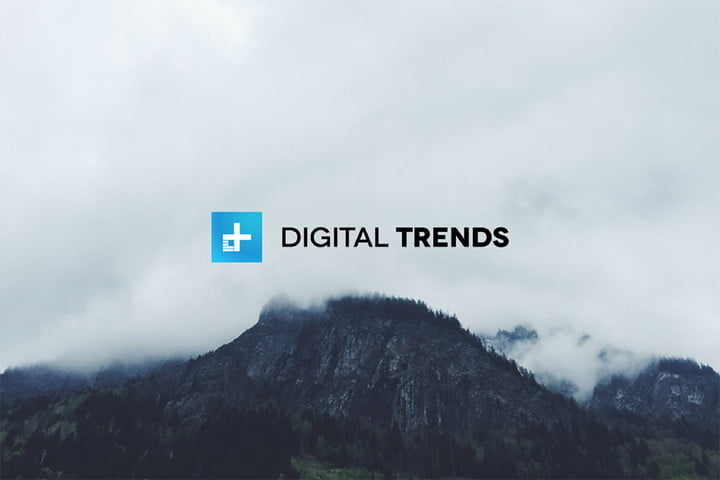 how to make a watermark Digital Trends ii