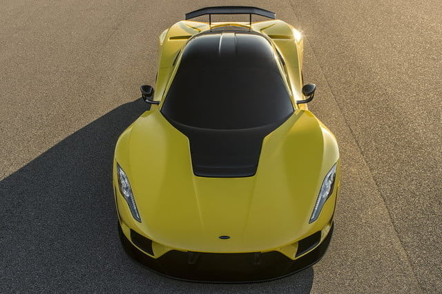 most expensive cars
