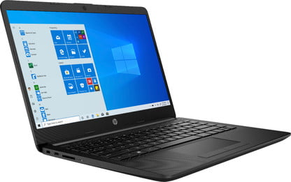 5 Laptop Deals You Can T Afford To Miss This 4th Of July Digital Trends