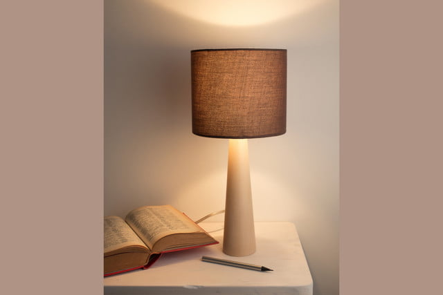 kasa smart lights are ready to party or give your home a vintage classic glow 19 kl50 lifestyle 01 pr images  1