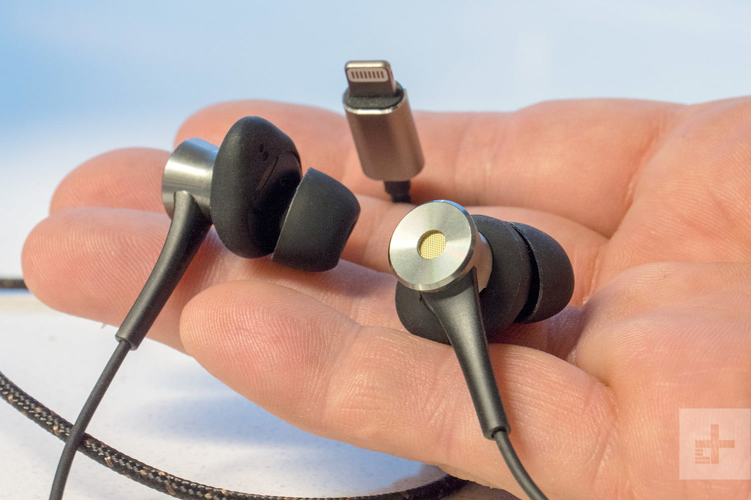 How To Clean Earbuds Digital Trends