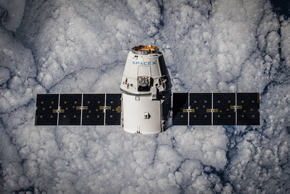 SpaceX Starlink: Here's everything you need to know
